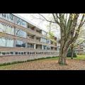 Bekijk appartement te huur in Amsterdam Kiefskamp, € 1650, 59m2 - 258570