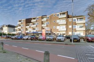 Bekijk appartement te huur in Arnhem Vijverlaan: Keurig appartement met balkon beschikbaar! - € 673, 42m2 - 338980