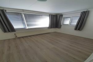 Te huur: Kamer Dr. Schaepmanstraat, Hengelo Ov - 1