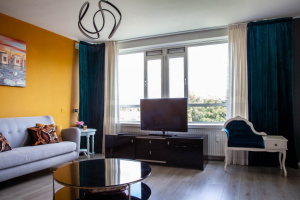 For rent: Apartment Schuilenburgerweg, Amersfoort - 1