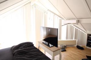 For rent: House Amer, Tilburg - 1