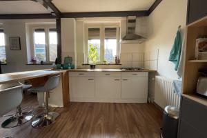 Te huur: Appartement Rijksweg Zuid, Sittard - 1
