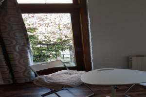 Bekijk appartement te huur in Valkenburg Lb Neerhem, € 650, 55m2 - 363254. Geïnteresseerd? Bekijk dan deze appartement en laat een bericht achter!
