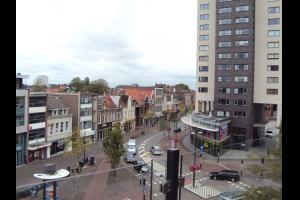 Bekijk appartement te huur in Eindhoven Emmasingel, € 1190, 100m2 - 303242. Geïnteresseerd? Bekijk dan deze appartement en laat een bericht achter!