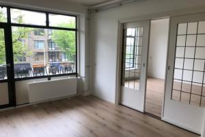 Bekijk appartement te huur in Den Haag Stadhoudersplantsoen, € 1250, 75m2 - 365671. Geïnteresseerd? Bekijk dan deze appartement en laat een bericht achter!