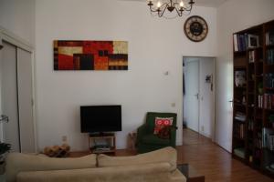 Te huur: Appartement Emmastraat, Arnhem - 1