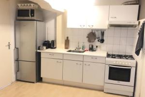Bekijk appartement te huur in Leiden Hooigracht, € 750, 49m2 - 362573. Geïnteresseerd? Bekijk dan deze appartement en laat een bericht achter!