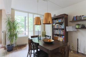 Bekijk appartement te huur in Utrecht Visschersplein, € 1395, 64m2 - 356717. Geïnteresseerd? Bekijk dan deze appartement en laat een bericht achter!