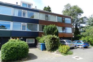 Bekijk appartement te huur in Apeldoorn Socratesstraat, € 665, 40m2 - 342822. Geïnteresseerd? Bekijk dan deze appartement en laat een bericht achter!
