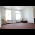 Bekijk appartement te huur in Arnhem Velperweg, € 995, 85m2 - 295259. Geïnteresseerd? Bekijk dan deze appartement en laat een bericht achter!