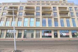 Bekijk appartement te huur in Utrecht Centrumboulevard, € 1450, 98m2 - 358168. Geïnteresseerd? Bekijk dan deze appartement en laat een bericht achter!
