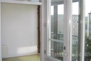 Bekijk appartement te huur in Amsterdam Omval, € 1750, 100m2 - 379408. Geïnteresseerd? Bekijk dan deze appartement en laat een bericht achter!