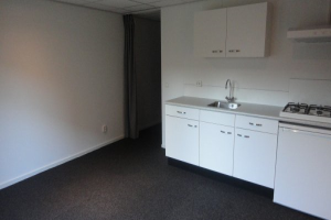 View apartment for rent in Zwolle Gein, € 575, 35m2 - 381548. Interested? check out this apartment and leave a message!