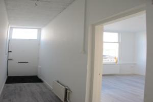 Bekijk appartement te huur in Den Haag J. Maetsuyckerstraat: Gerenoveerd appartement - € 1200, 66m2 - 355042