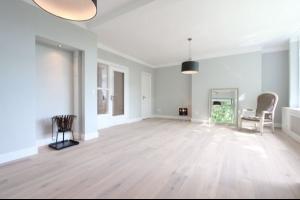 Bekijk woning te huur in Den Haag Riouwstraat, € 1500, 75m2 - 283182. Geïnteresseerd? Bekijk dan deze woning en laat een bericht achter!