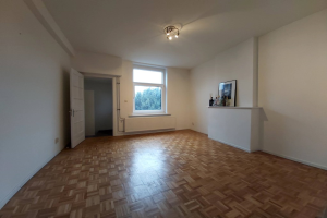 Te huur: Appartement Bosscherweg, Maastricht - 1