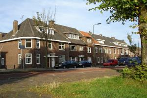 For rent: Room Maastrichtseweg, Den Bosch - 1