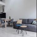 Bekijk studio te huur in Tilburg Ringbaan-Zuid, € 895, 45m2 - 376677. Geïnteresseerd? Bekijk dan deze studio en laat een bericht achter!