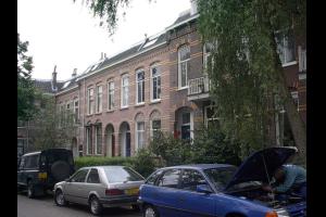 Bekijk appartement te huur in Arnhem Leoninusstraat: Appartement - € 900, 70m2 - 295820
