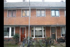 Bekijk studio te huur in Hilversum 3e Oosterstraat, € 875, 35m2 - 287402. Geïnteresseerd? Bekijk dan deze studio en laat een bericht achter!