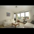 For rent: Apartment Postjesweg, Amsterdam - 1