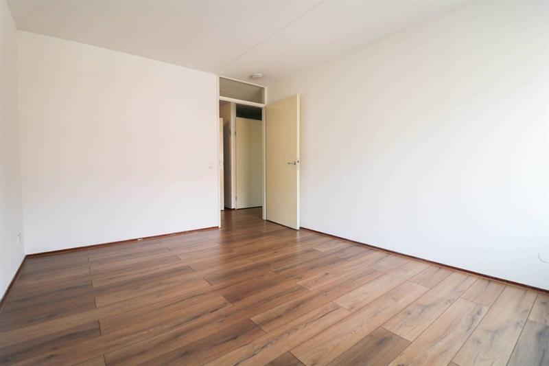 For rent: Apartment Dr. Lelykade, Den Haag - 7