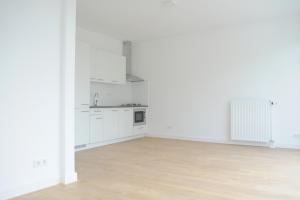 Bekijk appartement te huur in Den Haag Johan Gramstraat, € 895, 53m2 - 368662. Geïnteresseerd? Bekijk dan deze appartement en laat een bericht achter!