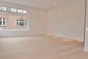View apartment for rent in Rotterdam Sonmansstraat, € 1650, 85m2 - 381824. Interested? check out this apartment and leave a message!