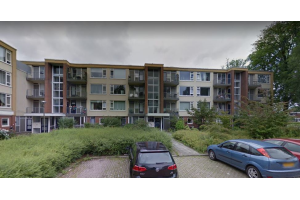Bekijk kamer te huur in Leeuwarden Nijlansdyk, € 460, 32m2 - 335948. Geïnteresseerd? Bekijk dan deze kamer en laat een bericht achter!