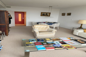 For rent: Apartment Loolaan, Apeldoorn - 1