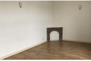 Bekijk appartement te huur in Breda Achter de Lange Stallen, € 840, 50m2 - 386482. Geïnteresseerd? Bekijk dan deze appartement en laat een bericht achter!