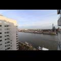 Te huur: Appartement Boompjes, Rotterdam - 1