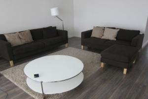 Te huur: Appartement Abdijtuinen, Veldhoven - 1