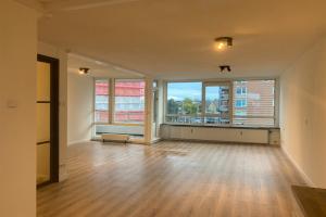 Te huur: Appartement Stadsbrink, Wageningen - 1