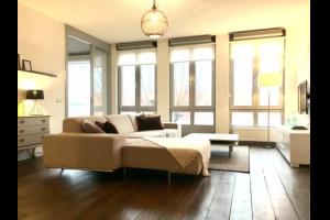 Bekijk appartement te huur in Eindhoven Frederiklaan, € 1195, 70m2 - 290578. Geïnteresseerd? Bekijk dan deze appartement en laat een bericht achter!