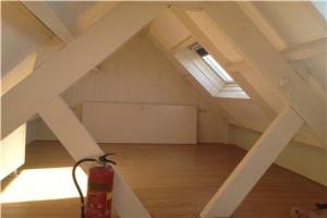 Bekijk appartement te huur in Heerlen Eijmaelstraat, € 550, 65m2 - 362625. Geïnteresseerd? Bekijk dan deze appartement en laat een bericht achter!