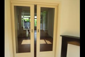 Bekijk woning te huur in Nijmegen Havikstraat, € 1200, 140m2 - 288470. Geïnteresseerd? Bekijk dan deze woning en laat een bericht achter!