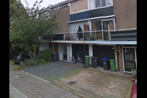 Bekijk woning te huur in Huizen Klipper, € 1300, 163m2 - 331266. Geïnteresseerd? Bekijk dan deze woning en laat een bericht achter!
