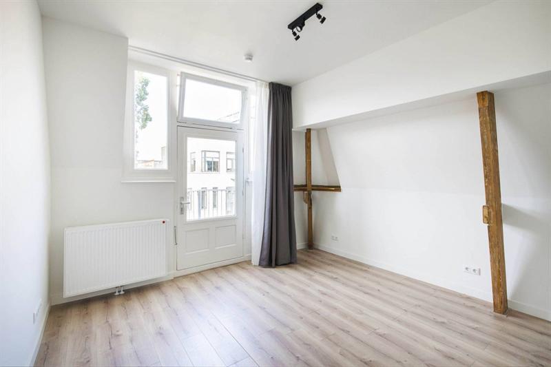 For rent: Apartment Velperweg, Arnhem - 3