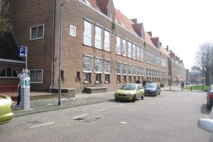 Bekijk kamer te huur in Rotterdam Zwartewaalstraat, € 250, 20m2 - 351250. Geïnteresseerd? Bekijk dan deze kamer en laat een bericht achter!