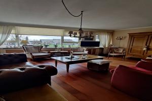 For rent: Apartment de Elzas, Helmond - 1