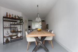 Te huur: Woning Herendam, Oosterhout Nb - 1