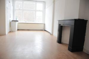 Bekijk kamer te huur in Den Haag Juliana van Stolberglaan, € 595, 25m2 - 381714. Geïnteresseerd? Bekijk dan deze kamer en laat een bericht achter!
