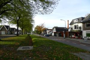 Bekijk appartement te huur in Apeldoorn Sprengenweg, € 750, 65m2 - 353975. Geïnteresseerd? Bekijk dan deze appartement en laat een bericht achter!