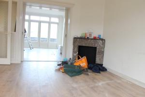 Bekijk appartement te huur in Rotterdam Breitnerstraat: Appartement  - € 1300, 100m2 - 327842