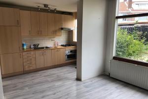 For rent: House Vondellaan, Schiedam - 1