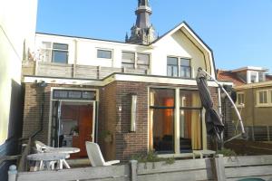 Bekijk appartement te huur in Apeldoorn Loolaan, € 625, 45m2 - 346168. Geïnteresseerd? Bekijk dan deze appartement en laat een bericht achter!