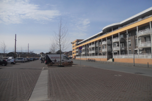Bekijk appartement te huur in Hilversum Langgewenst, € 1350, 70m2 - 340330. Geïnteresseerd? Bekijk dan deze appartement en laat een bericht achter!