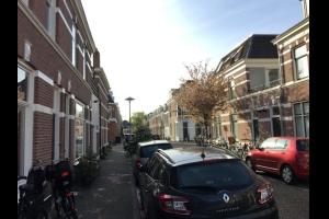 Bekijk woning te huur in Utrecht Klaverstraat, € 1295, 60m2 - 307916. Geïnteresseerd? Bekijk dan deze woning en laat een bericht achter!