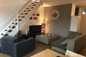 Bekijk appartement te huur in Breda Markendaalseweg, € 648, 45m2 - 364049. Geïnteresseerd? Bekijk dan deze appartement en laat een bericht achter!